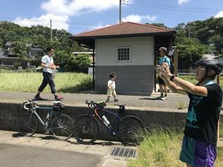 関東支部OBラン025.jpg