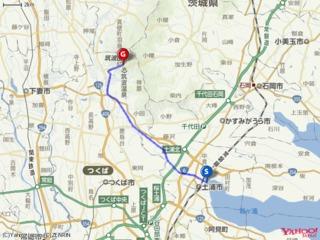 関東支部OBラン走行ルート.jpg
