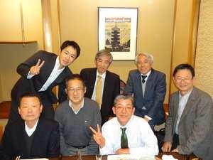 阪大坂2015原稿20141210懇親会銀座がんこ181023A.jpg