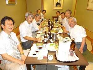 阪大坂2015原稿20150529懇親会銀座がんこ181023A.jpg