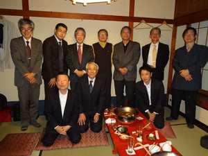 阪大坂2014原稿20131218懇親会新橋美々卯181023A.jpg