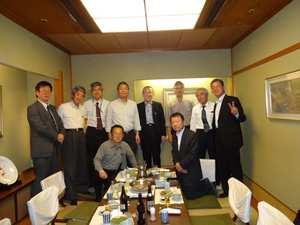 阪大坂2014原稿20140508懇親会銀座がんこ181023A.jpg