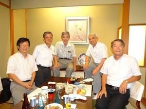阪大坂2013原稿20130830懇親会銀座がんこ181023.jpg