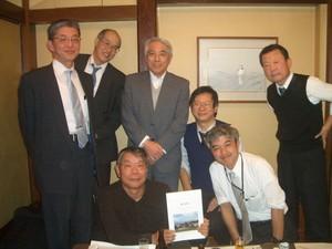 阪大坂2012原稿20111213懇親会銀座がんこ181023.jpg