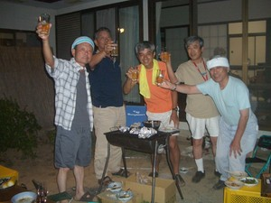 阪大坂2012原稿20120825山梨長坂バーべキュー181023.jpg
