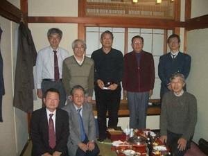 阪大坂2011原稿20101228懇親会01-181022.jpg