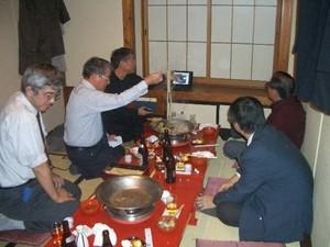 阪大坂2011原稿20101228懇親会02-181022.jpg