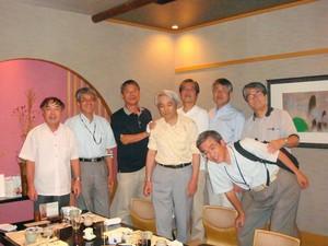 2008-0914_11A.JPG