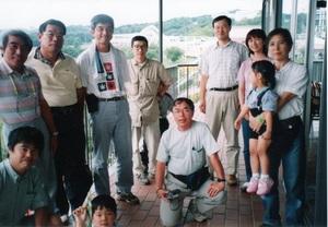 阪大坂15号2000関東支部報告写真その1集合写真.jpg