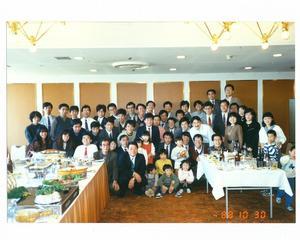001阪大サイクリング50周年DH000010S63#1関東支部A.JPG